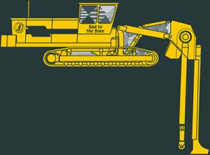 logo-equipment